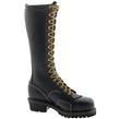 "Wesco 16"" Black EH Composite Toe"