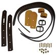 Bashlin Bottom Strap Kit 87N