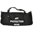 Arc Flash Gear Storage Bag