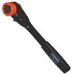 "12"" Lowell Lineman wrench with New Style Grip"