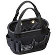 Klein Hard Body Bag 5144BHB14OS