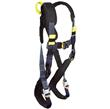 DBI Sala ExoFit XP Arc Flash Harness