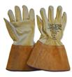 Kunz 556 Gloves