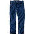 FR 11.5 oz. Carhartt Relaxed Fit Jeans