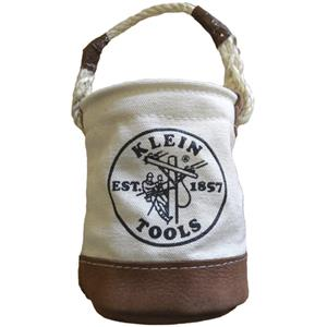 Farwest Line Specialties - Bucket Bags - Klein Mini Bucket Bag ...