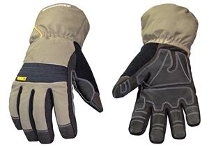 Youngstown Waterproof Winter XT Glove