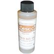 Bee Oil Leather Conditioner 4 oz.