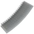 Replacement Wire Brush WB-1 for MADI Knife
