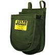 Jelco Bolt Bag w/ Muti-Pockets