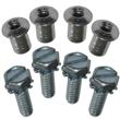 Klein Sleeve Screws