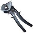 Jenny Tools Ratcheting ACSR Cable Cutters 10.5""