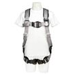 Buckingham Mini BuckFit 'H' Style Full Body Harness