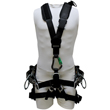 Buckingham LinePro Tower Harness- 63992