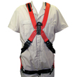 Bashlin Q683XAX Harness