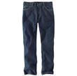Carhartt FR Rugged Flex Jean-Straight Traditional Fit