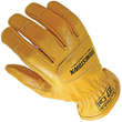Youngstown Arc Rated 27 Cal Ground Glove
