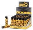 Industrial Strength Lip Balm SPF 15 (36 Pack)
