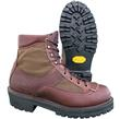 Hoffman Lineman Hiker with Safety Toe sz 7D
