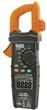 Klein Digital Clamp Meter, AC Auto-Ranging, 600A CL700