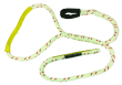"Bashlin 1/2"" Adjustable Rope Sling 960P"
