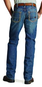 c733a9d4f7b Farwest Line Specialties - FR Pants - Ariat FR M4 Low Rise Boot Cut ...