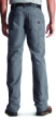 Ariat FR M4 Workhorse Pants- Charcoal