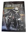 Storm Soldiers II- DVD/Blue-Ray Combo Pack