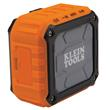 Klein Wireless Jobsite Speaker AEPJS1