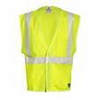 ML Kishigo FR Breathable Mesh Vest FM389