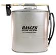 Hudson Ranger Fire Pump Bak-Pak Sprayer