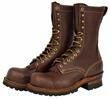 "White's Centennial Composite Toe EH 10"" Lineman Boot"