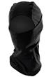Drifire® Cold Weather Balaclava DF2-560CB-BK