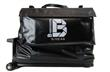 Bashlin Equipment Bag on Wheels- DL11DC-R-B