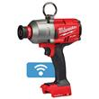 "Milwaukee M18 FUEL 7/16"" Hex Utility High Torque Impact Wrench w/ ONE-KEY (Tool Only) 2865-20"