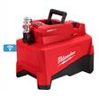 Milwaukee M18 FORCE LOGIC 10,000psi Hydraulic Pump (Tool Only) 2774-20