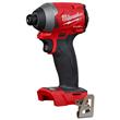 "Milwaukee M18 FUEL 1/4"" Hex Impact Driver (Tool Only) 2853-20"