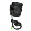 Buckingham BuckAlloy Black Climber Kit With Big Buck Pads- A94K2V-BL