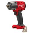 "Milwaukee M18 FUEL 1/2"" Mid-Torque Impact Wrench w/ Pin Detent (Tool Only) 2962P-20"