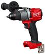 "Milwaukee M18 FUEL 1/2""  Hammer Drill/Driver (Tool Only) 2804-20"
