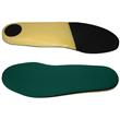SPENCO Shock Absorb Insoles