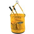 Estex Tool Bucket Bag 2071-C