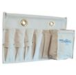 Small Canvas Tool Apron 1828