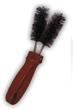 """V"" Type Brush 4112"