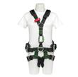Buckingham Access Tower Harness- 61992