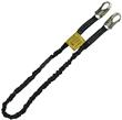 6ft Bashlin Lanyard 2804-6HL