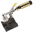 "Banana Peeler BP1A .75""- 1.1"""