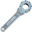 Ripley SW2 Ratchet Wrench