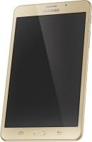 Samsung Galaxy J Max (Gold, 8GB) Amazon Rs. 11799