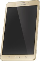 Samsung Galaxy J Max (Gold, 8GB, 7 inch, Wi-Fi+4G) Amazon Rs. 11900