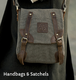 Handbags and Satchels